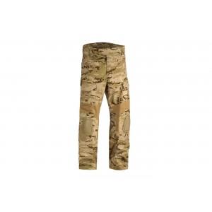 Combat Pants Predator ATP Arid M [Invader Gear]