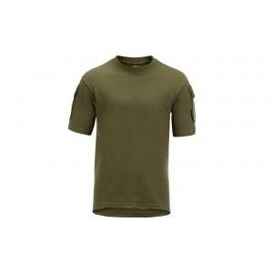 Tactical T-Shirt od XL [Invader Gear]