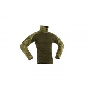 Combat Shirt everglade [Invader Gear]