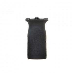 Vertical Grip for M-Lok Handguard bk [FMA]