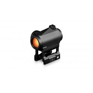 Red Dot Crossfire bk [Vortex Optics]