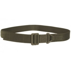 Rigger belt 45mm od M (120cm) [Mil-Tec]
