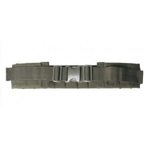 Belt pistol MOLLE od L [Mil-Tec]