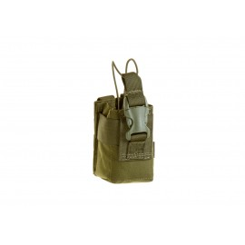 Radio Pouch od [Invader Gear]