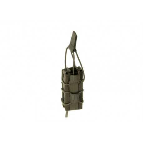 Fast Mag Pouch ranger green for Pistol [Invader Gear]