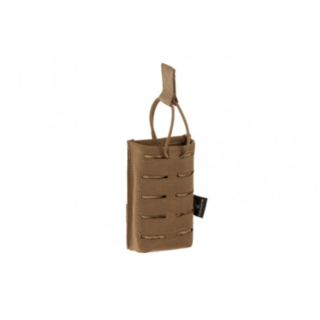 Triple Direct Action GenII Magazine Pouch 5.56 coyote [Invader Gear]