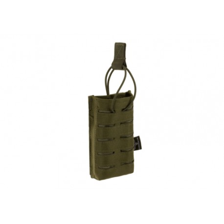 Single Direct Action GenII Magazine Pouch 5.56 od [Invader Gear]