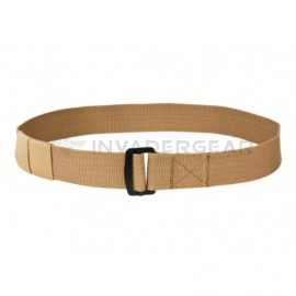 Belt BDU tan [Invader Gear]