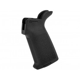 Magpul Style Grip for M4 bk [E&C]