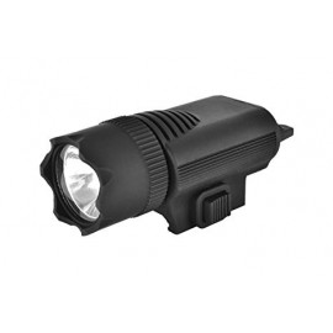 Super Xenon Flashlight Tactical Version [ASG]