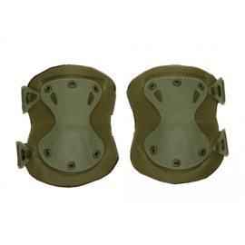 XPD Knee Pads od [Invader Gear]