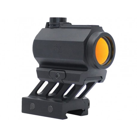 Raith Dot Sight bk [Trinity Force]