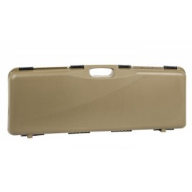 Rifle Hard Case (Internal Size 82x29.5x8.5cm) coyote [Nd]