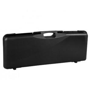 Rifle Hard Case (Internal Size 81x23x10cm) bk [Nd]