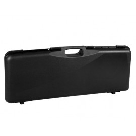 Rifle Hard Case (Internal Size 81x23x10cm) bk [Nd]