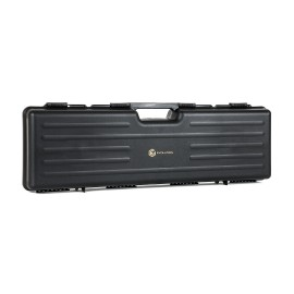 Rifle Hard Case (Internal Size 81x23x10cm) bk [Evolution]