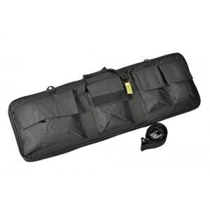 Rifle Bag 86cm bk [Phantom]
