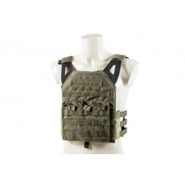 Tactical Vest JPC od [Black River]