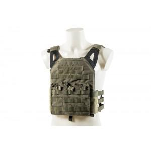 Tactical Vest JPC od [Black River]