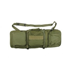 Rifle Bag 84x30 cm od