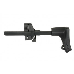 Adjustable Stock for MP5 [CYMA]