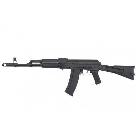 GBBR G74B Full Metal bk [Well]