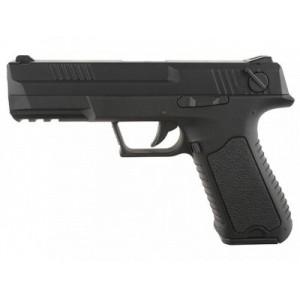 Pistola CM.127 bk [CYMA]