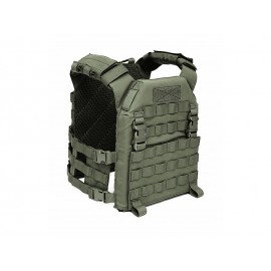 Recon Plate Carrier (Medium) od [Warrior]