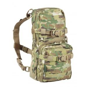 Elite OPS Cargo Pack multicam [Warrior]