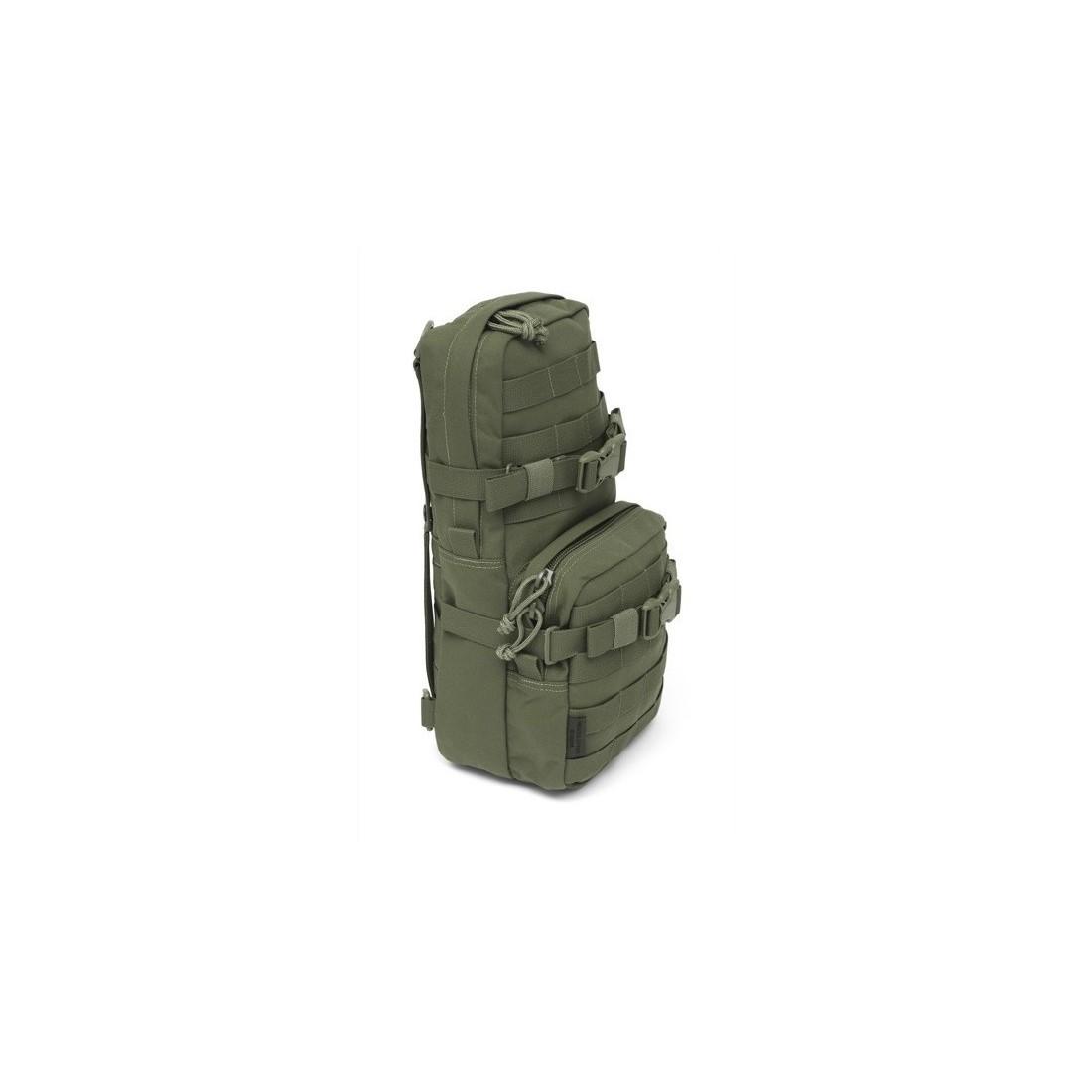 Elite OPS Cargo Pack od [Warrior]
