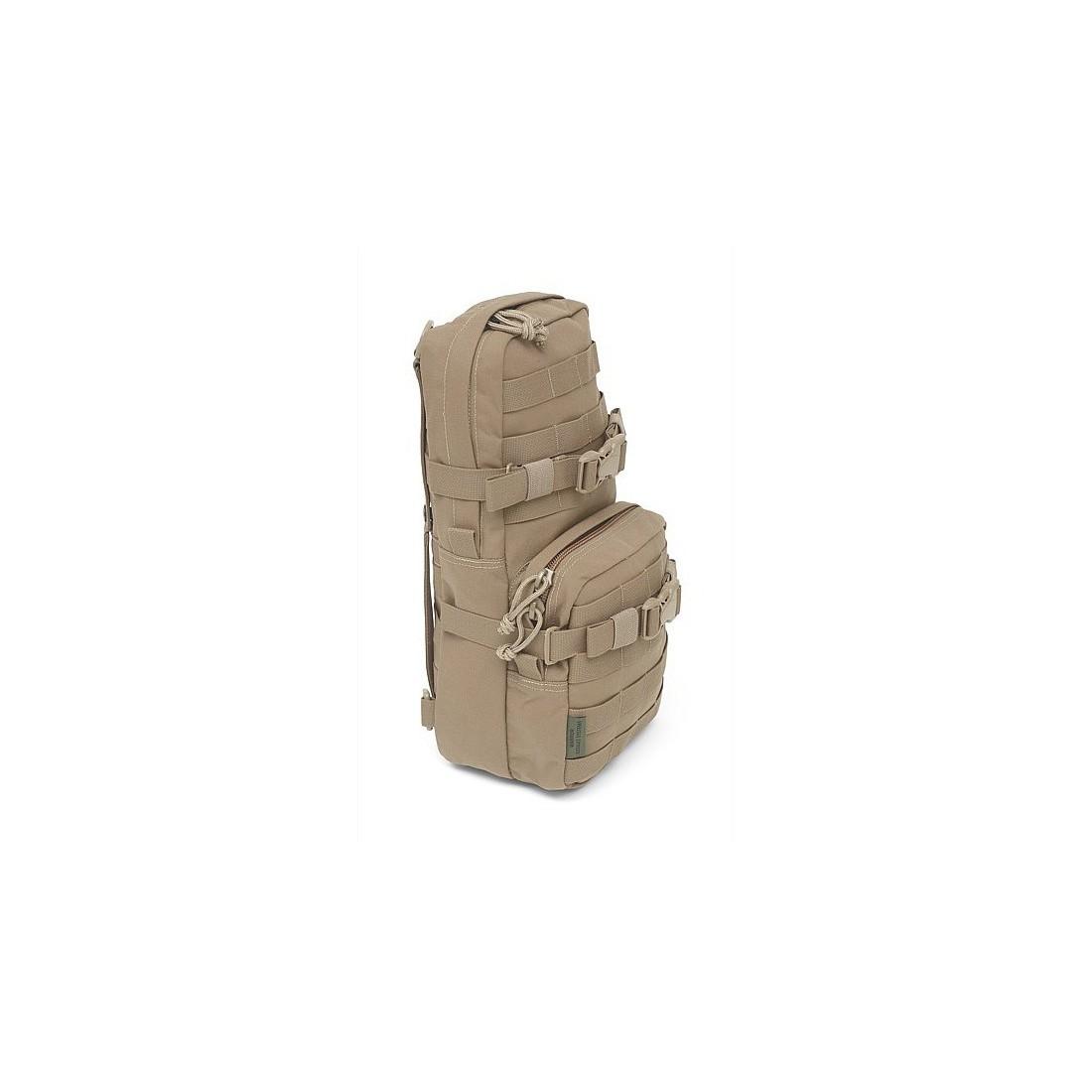 Elite OPS Cargo Pack coyote [Warrior]