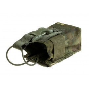 Radio Pouch multicam tropic [Invader Gear]