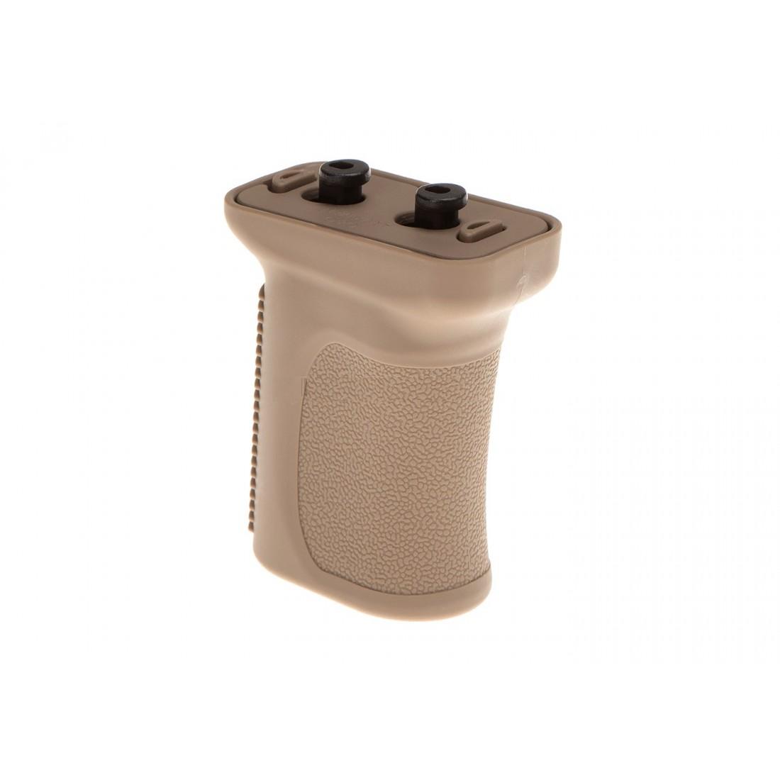 Keymod Forward Grip tan [G&G]