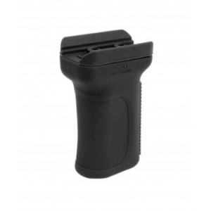 Warthog Keymod Forward Grip black [G&G]