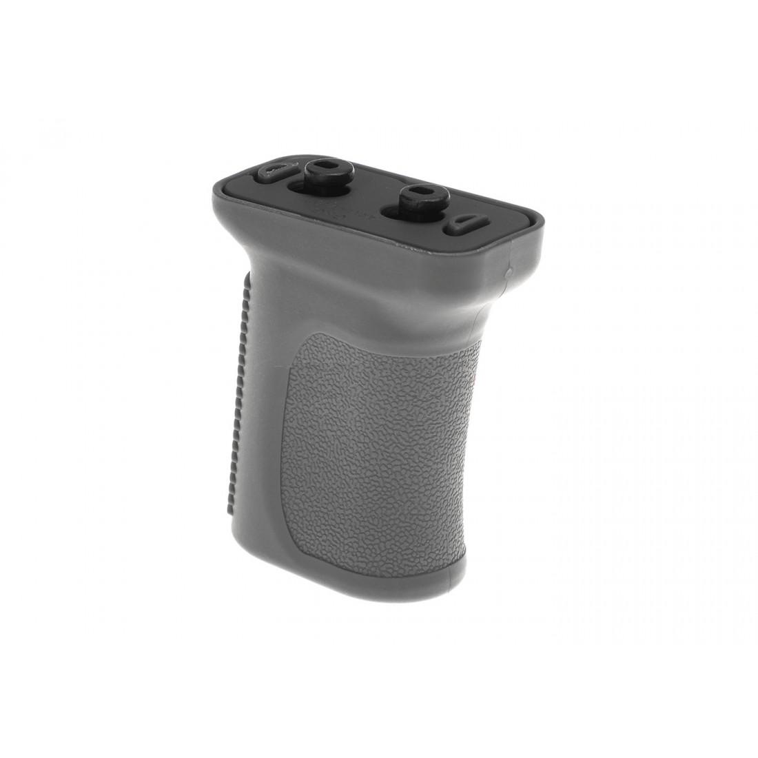 Keymod Forward Grip grey [G&G]