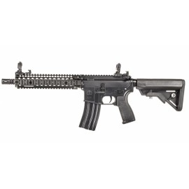 AEG Recon MK18 Mod.1 10.8 Metal black [Evolution]