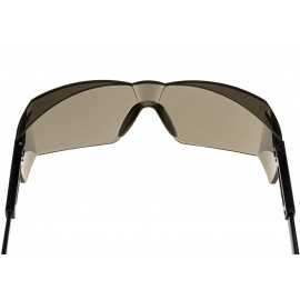 OTG Glasses Smoke [Invader Gear]