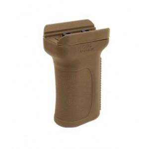 Warthog Keymod Forward Grip tan [G&G]