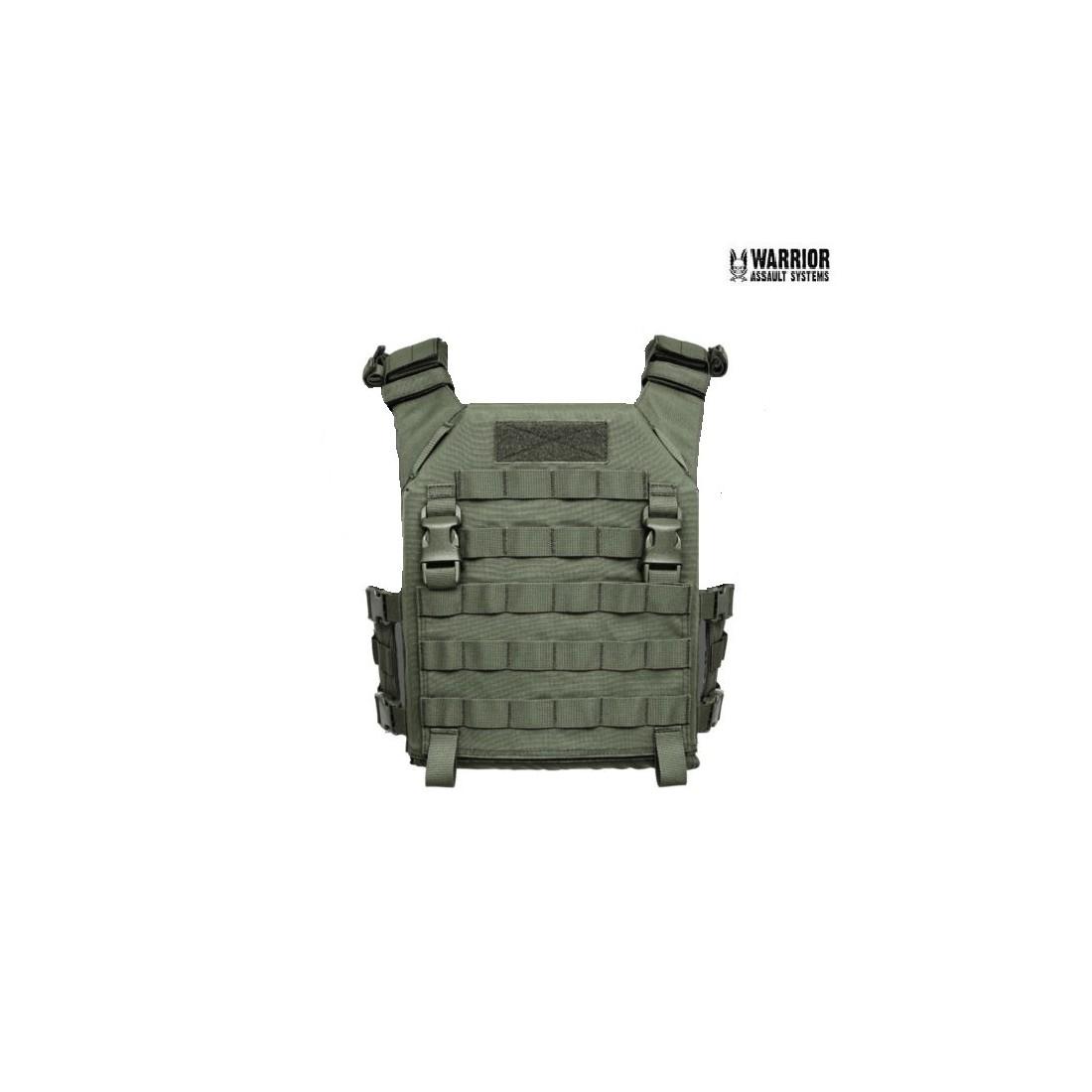 Recon Plate Carrier SAPI (Medium) od [Warrior]