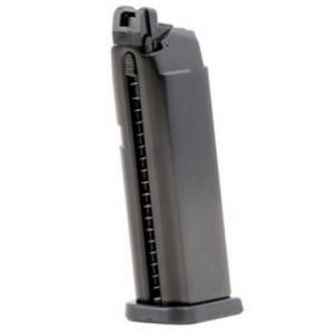 Ultimate Tactical Carabine Set black [Mil-Tec]