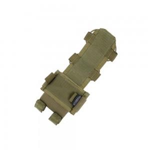 Compact Dual Laser Destinator tan [G&P]