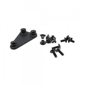 Modular Chest Rig Type A multicam [TMC]