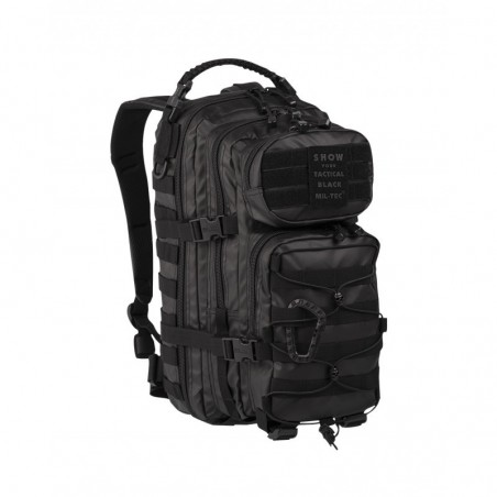 Pouch Zip Panel NG Version coyote [TMC]