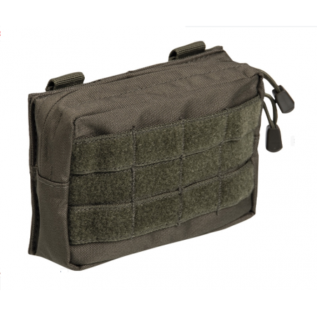 Utility Small Belt Molle Pouch od [Mil-Tec]