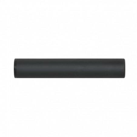 Silencer 190x35mm 14mm CCW black [Cyma]