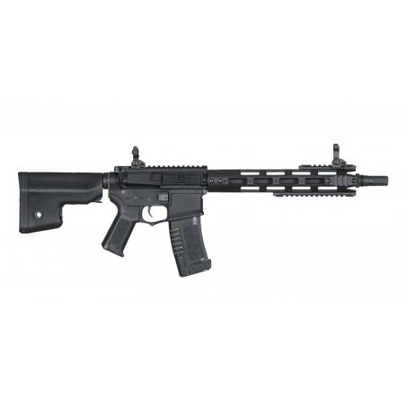 AEG M4 AMOEBA (AM-009) black [ARES]