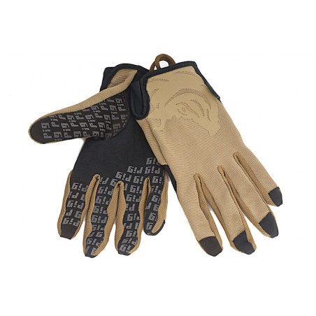Delta Utility Glove coyote  [PIG FDT]