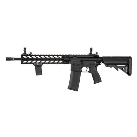 AEG EDGE™ (SA-E15) black [Specna Arms]
