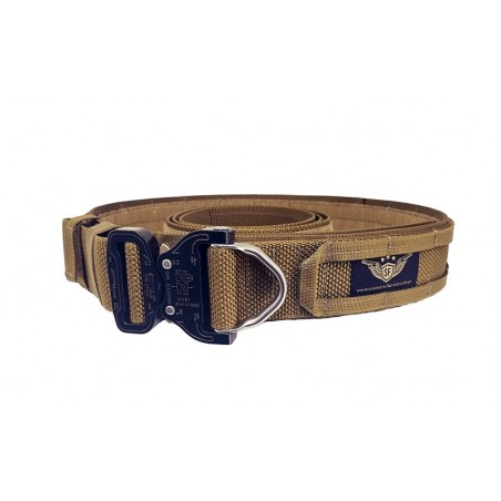 Direct Action Belt coyote [Shooters Factory]