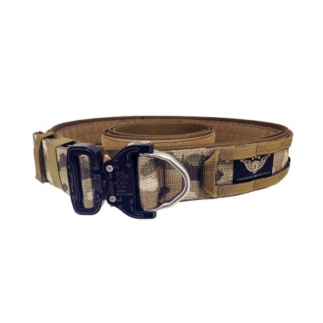 Direct Action Belt multicam [Shooters Factory]